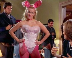 elle-woods-bunny-costume--1502977284-view-0