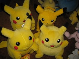 pikachu-plush-640x480