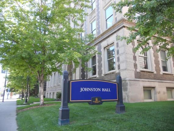 Milwaukee-Johnson-Hall-900x675